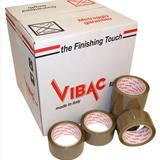 Vibac code 400 Solvent Tape Buff