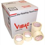 Vibac Clear Tape
