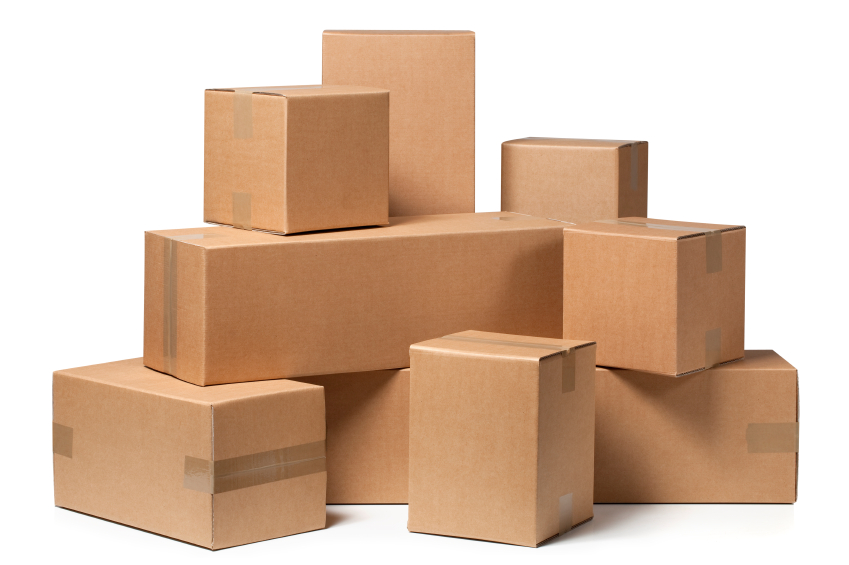 Cardboard Box Manufacturers Amp Suppliers