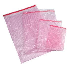 Anti Static Bubble Bags
