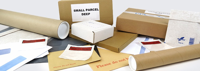 Postal Packaging Products