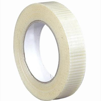 Reinforced Tape 19mm Crossweave reinforced Tape
